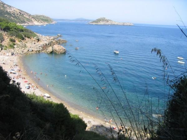 Acqua Dolce Monte Argentario