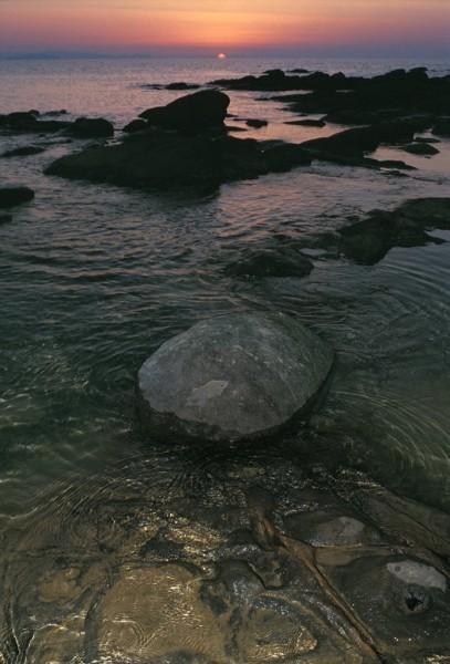 Capo Playa
