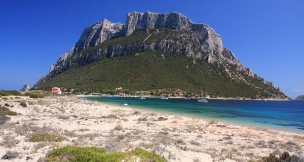 La Playa - Pittulongu