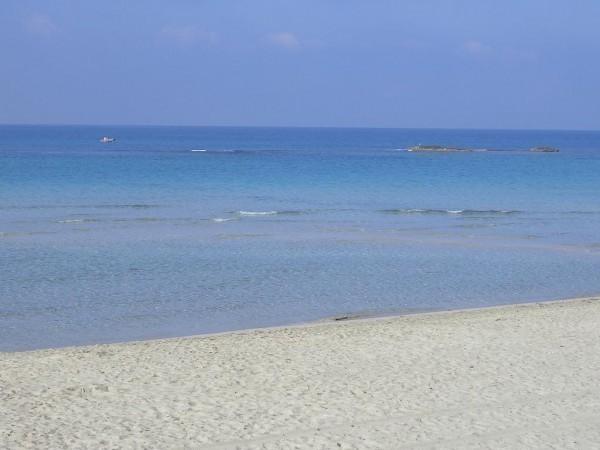 Abarossa (Dune di Cirras)