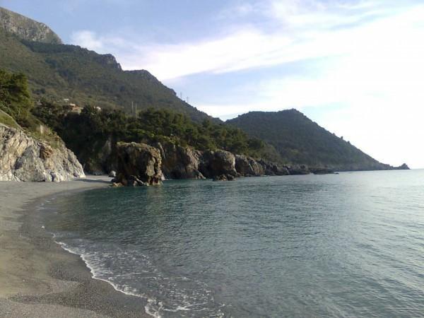 Calaficarra