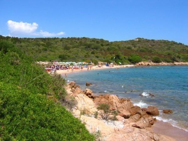 Costa Dorata