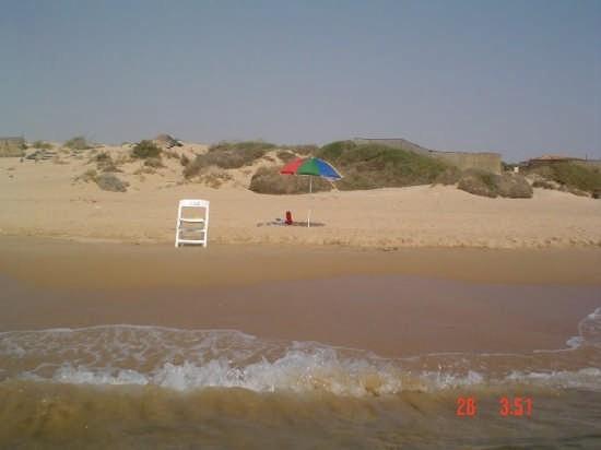 Dune di Randello
