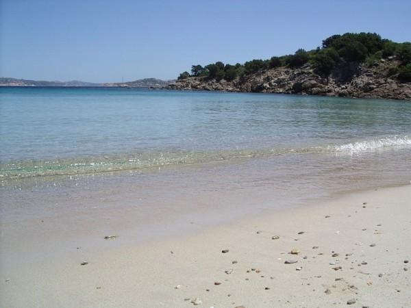 Isola di Coluccia