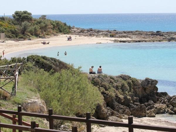from Iker gay lido beach