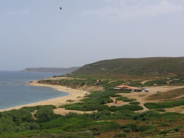 Portu Maga