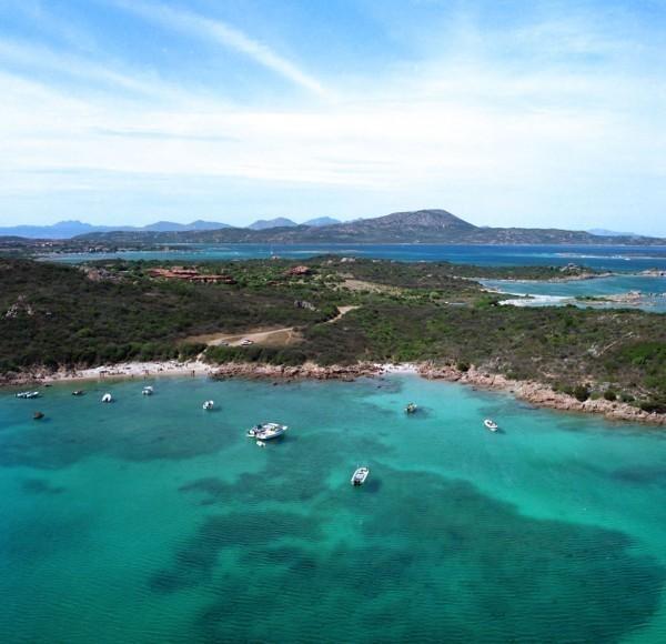 Punta Don Diego