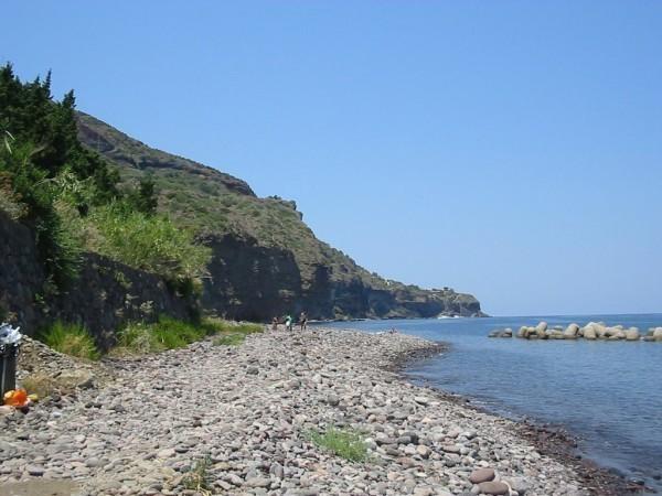 Santa Marina di Salina