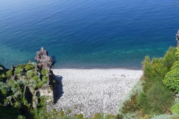Spiaggia dello Scario