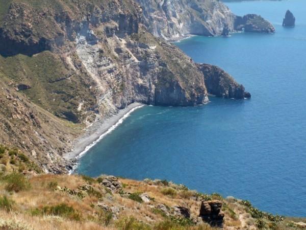 Valle Muria